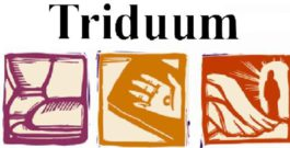 Triduum Paschalne 2019