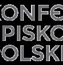 List pasterski Episkopatu Polski z okazji Nadzwyczajnego Miesiąca Misyjnego