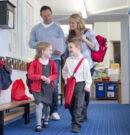 Prawa rodziców w szkole – przewodnik