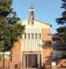 Pielgrzymka do Sanktuarium Św. Urszuli Ledóchowskiej do Pniew