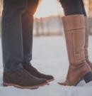 Weekendowy Kurs Miłości Małżeńskiej – Akwila i Pryscylla
