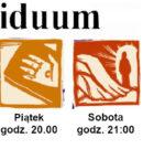 Triduum Paschalne 2021 (harmonogram)