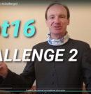 Hot16Challenge2