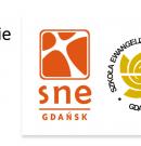 25-lecie SNE Gdańsk