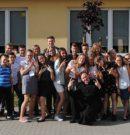 Wakacje dla dzieci i młodzieży – Oazy